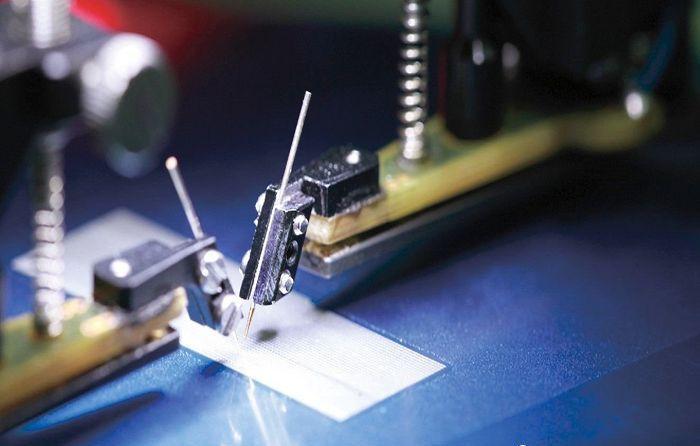 ts0805b芯片接线图