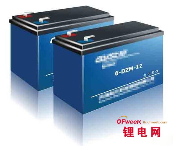 瓶颈难解 三类动力电池的优缺点比较