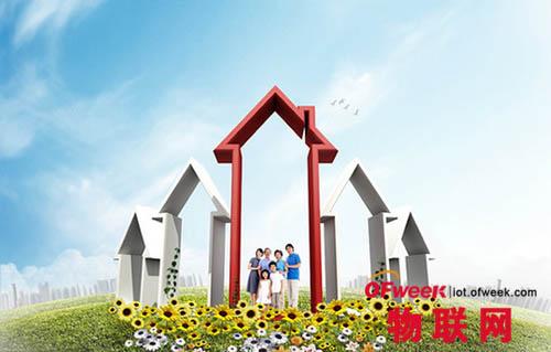 博力恒昌:智能家居行业发展瓶颈的突破