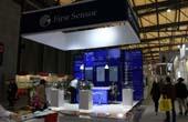 First Sensor展厅
