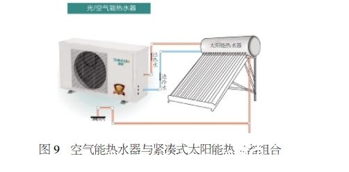 家庭五楼水箱安装图解