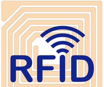 详解NFC和RFID的联系与区别