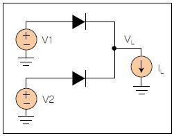 资深工程师分享:如何选择合适的电源?