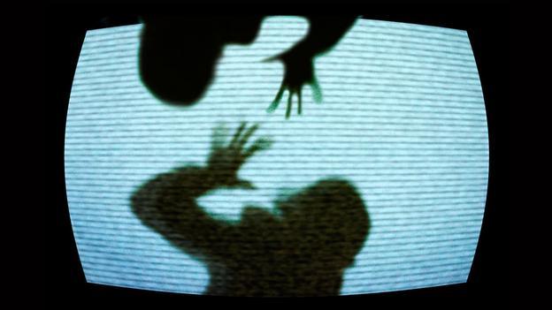 """物联网:互联网时代背后的""""幽灵"""""""