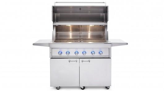 声控智能烤箱:想吃什么说句话