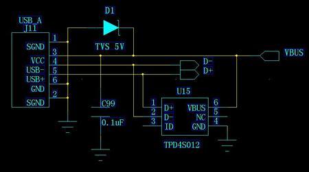 ESD测试不归硬件工程师管 归EMC工程师管!