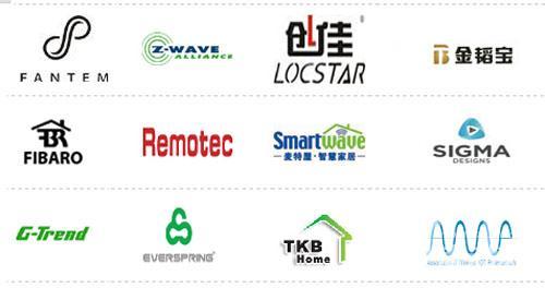 Z-wave世界 那些崛起的智能家居企业