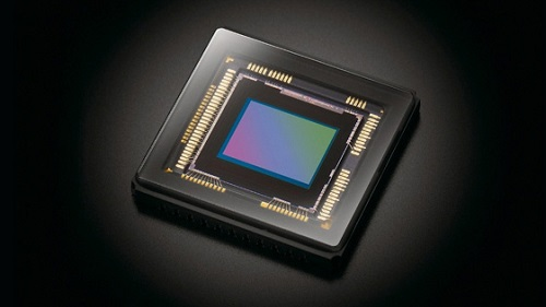 图像传感器技术详解:TI/海思/安霸方案对比