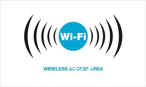 """解密WiFi:遭主流智能家居企业抛弃的两大""""致命""""弱点"""