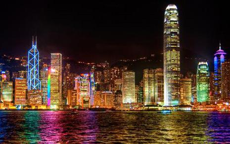 越秀地产(00123)申请在香港油塘东源街建住宅