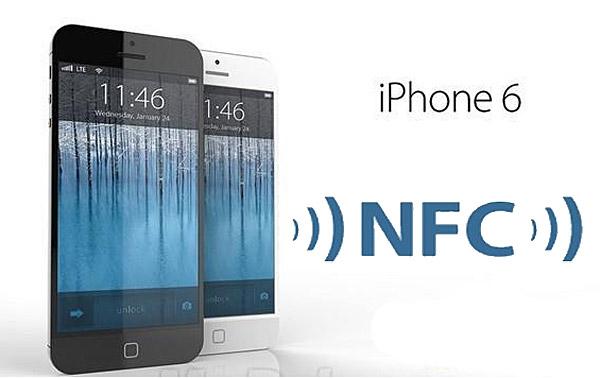 NFC,能拯救运营商的支付业务吗