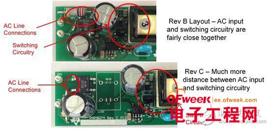 资深工程师电源设计策略:如何避免传导EMI问题