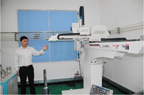 长虹sf2111印刷电路