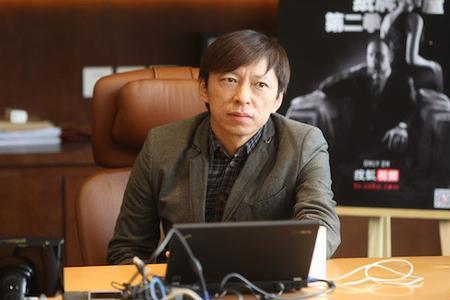 搜狐CEO张朝阳:中国宽带成本比美国还要高