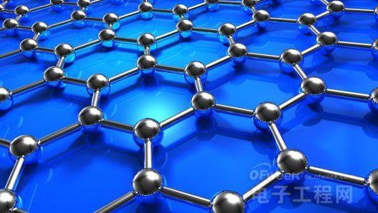 基于聚合物的石墨烯替代品制备法:量产更容易