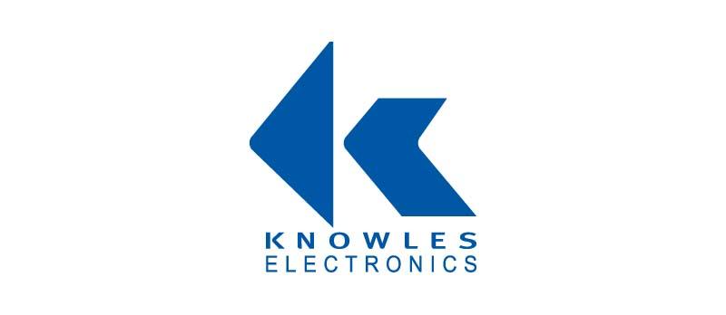 logo logo 标志 设计 矢量 矢量图 素材 图标 800_348