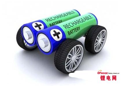 浅析:近年锂电池的主要科技成果