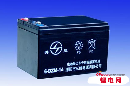 锂电池上下游产业链厂商排名汇总 上