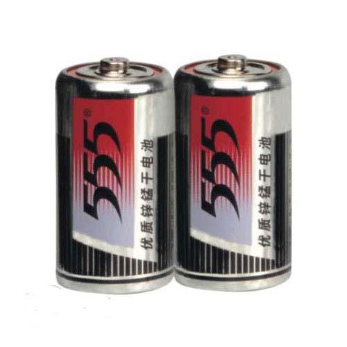 居功至伟 锂电池革新了数码产品的面貌