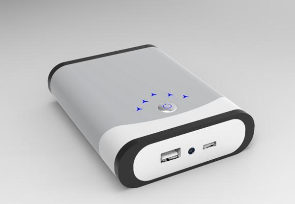 科技不怕问:充电宝在地铁上为何易爆炸