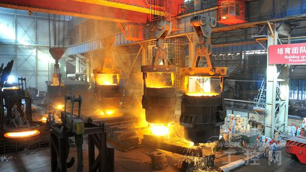 2018年全国冶金工程专业大学实力排名及就业前景排名(完整版)