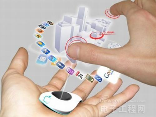 高能/环保 改变手机行业的技术之锂电池