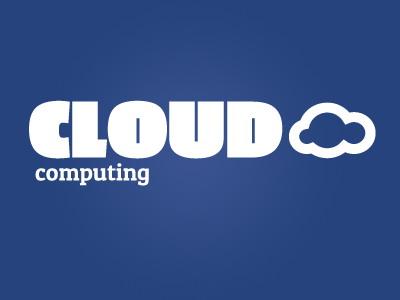 盘点物联网时代十大热门的云计算技能
