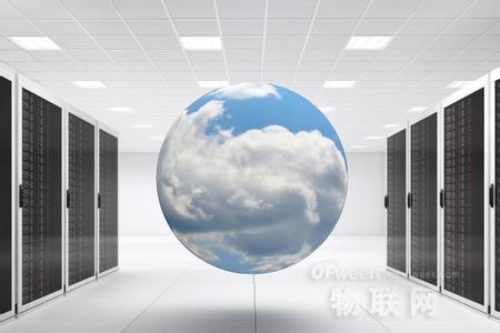 盘点云计算未来趋势五大预测