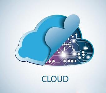 架构师你们真的了解云计算吗?