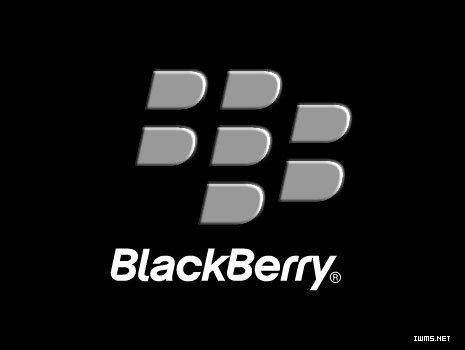 黑莓成立新部门:就靠物联网了!
