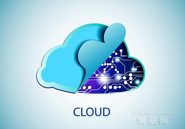 超级云计算横空出世 成本与规模之间的博弈