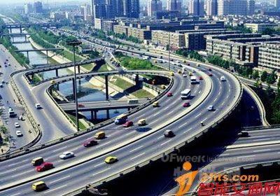 国务院:加快东北综合交通网络建设