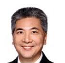 MIG上海会议关注中国传感器产业生态环境现状及发展