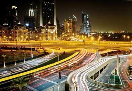 解密2014中国十大智能交通企业(附排行榜)