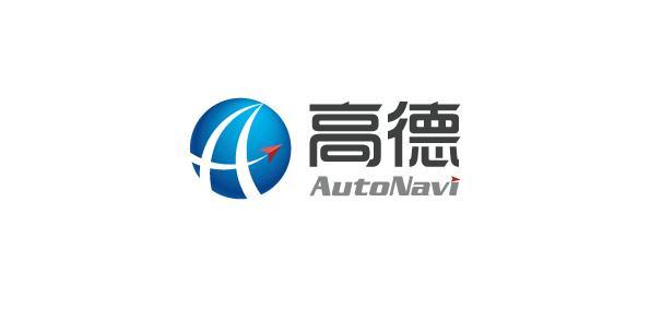 中国车联网最具竞争实力10大企业(图)