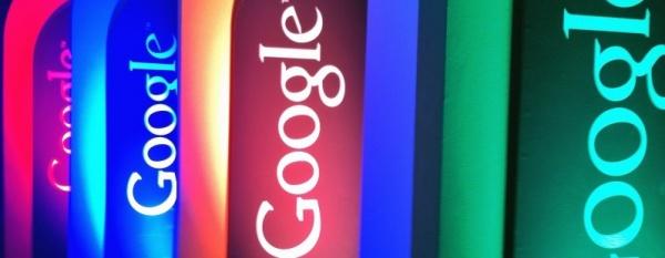 谷歌宣布在首尔设立亚洲首个创业基地