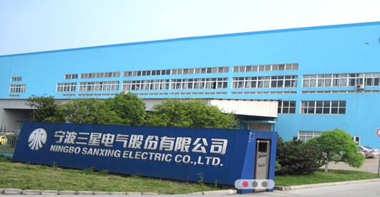 2014年中国十大电力载波通信公司大盘点(下)