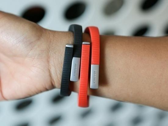 解析可穿戴设备行业面临的5大挑战与障碍