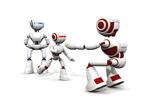 可帮助家庭自动化的四款机器人