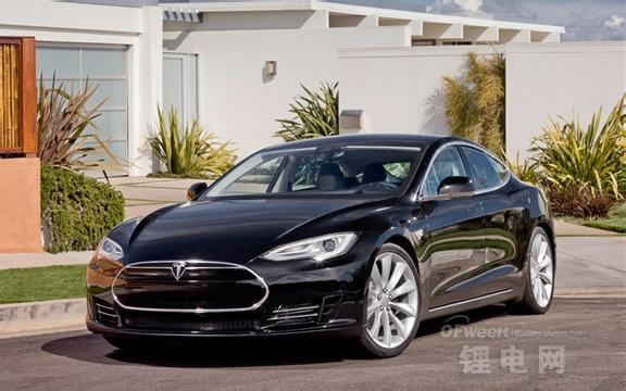 特斯拉的观点:锂电池和燃料电池那个好?