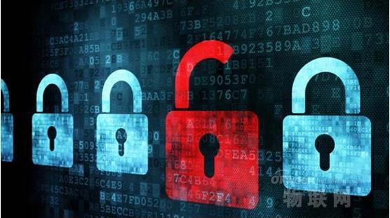黑客击破隐私底线,如何给互联网上一把云锁
