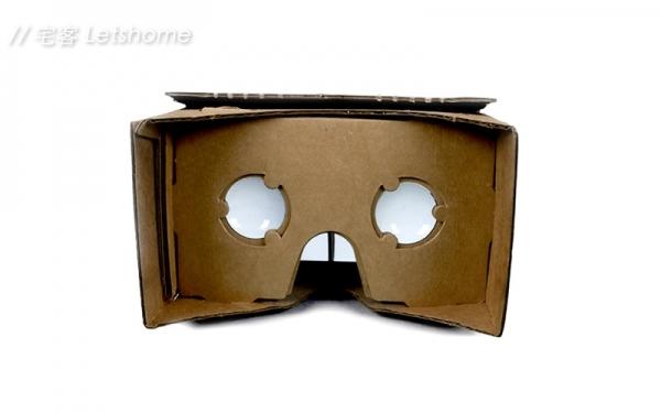 智能家庭要闻:三星百度玩票/大佬玩虚拟现实