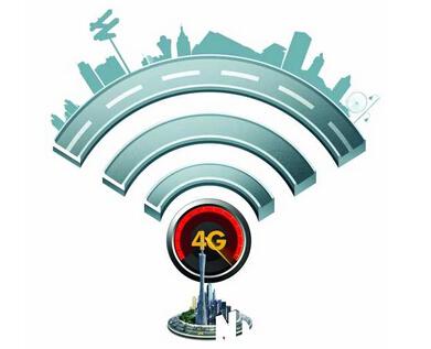 五方面解读4G LTE未来趋势