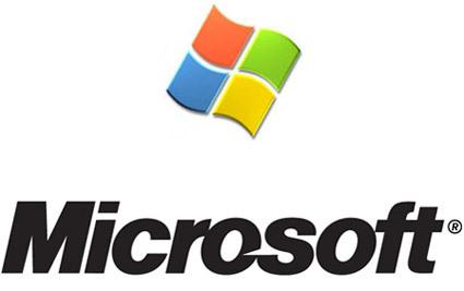 微软先入为主PK苹果顺势为主 天生对手大对决