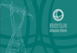 电力体制改革研讨会召开 国网缘何缺席?