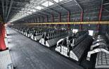 电改加速 电解铝企业年节省数亿元成本