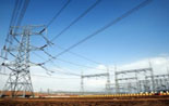 电改新思路:建立独立电力交易市场 输配分开落选