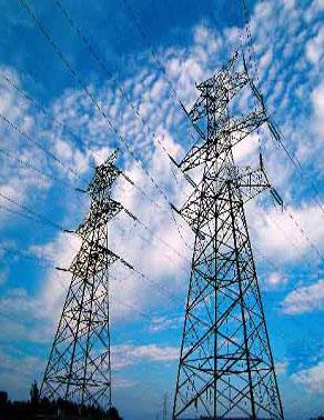 电力体制改革的价值、动力与策略