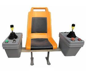 电动机的启动、停止、调速、换向和制动,也适用于有相同其他电力拖