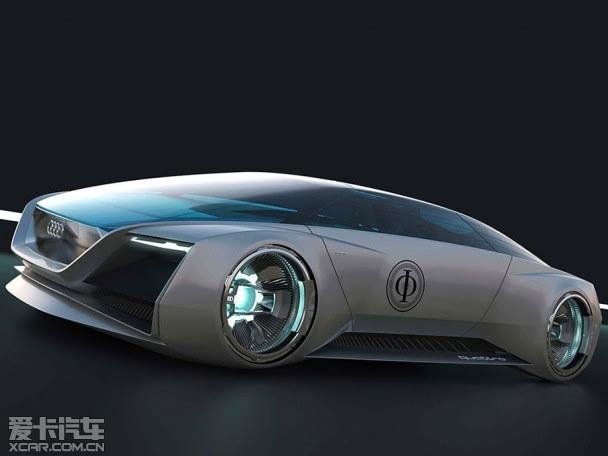 摆脱里程焦虑 石墨烯电池/锂硫电池等将改变世界